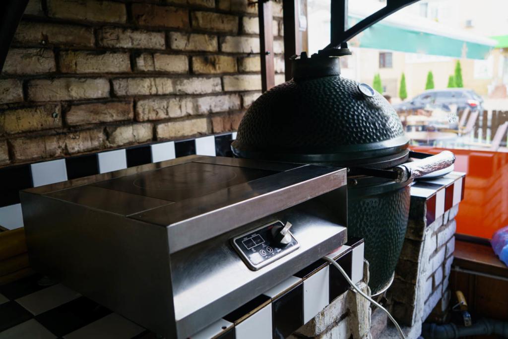 Severin Elektrogrill Aufbau : ᐅ keramikgrill elektrogrill test